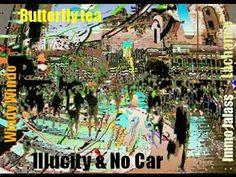 HDR&cinemascope,Illucity and no car!.,,1min