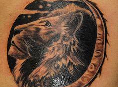 208 Meilleures Images Du Tableau Tatouage Realiste Nice Tattoos