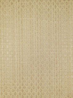 Axis 220 Mocha - by Maxwell Fabric Taupe, Beige, Scale Design, Brocade Fabric, Mocha, Swatch, Pattern Design, Fabrics, Free Shipping