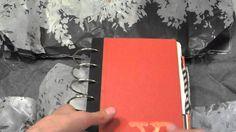 The best junk journal EVER!!!!!!!!! from my Moekee
