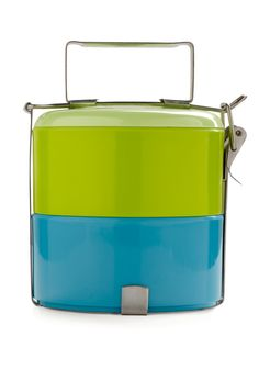 i have wanted a tiffin carrier for FOREVER