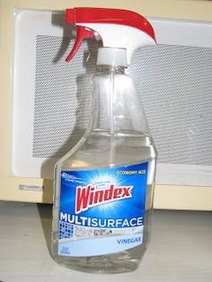 The Cleaning Wife: Safer Ant Killer Alternative