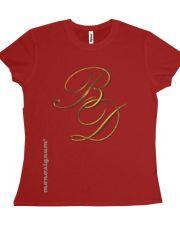 BD_04 monogrammed