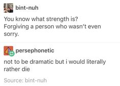 No I'd rather punch them in fucking face. You're not sorry, well, justice will prevail fuckface. bitch I tried this shit they ungrateful Erich Von Stroheim, Bad Boy, Chaotic Neutral, The Villain, Text Posts, My Guy, Tumblr Posts, Scott Mccall, Lydia Martin