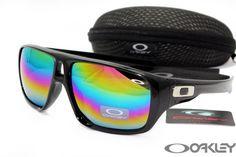 20f667c5d999c dispatch polished black sunglasses black iridium Óculos De Sol Chanel,  Saída De Óculos De Sol
