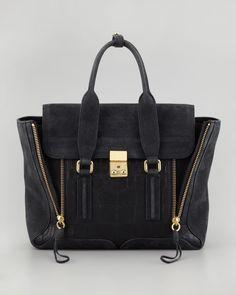 http://nutweekly.com/3-1-phillip-lim-pashli-mixedmedia-medium-satchel-bag-black-p-2613.html
