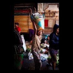 . . . Street Photographers, Ubud, Bali, Tours, Leather, Instagram