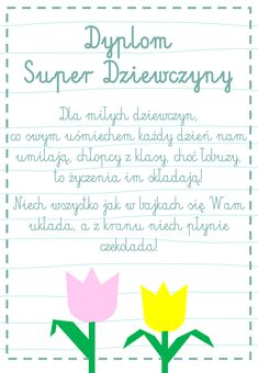 Discover recipes, home ideas, style inspiration and other ideas to try. Diy And Crafts, Crafts For Kids, Polish Language, Motto, Holidays And Events, Kids And Parenting, Montessori, Preschool, Projects To Try
