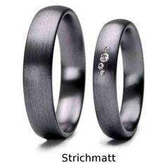 Eternity Ring Damen Ewigkeitsringe Silber 925 Zirkonia 2mm Gelbgold Vergoldung Verlobungsringe Eheringe Trauringe Memoirering