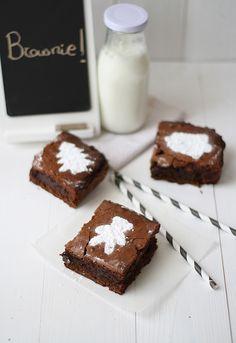 Tojáshéjban sült brownie - Recepttel - Instant Life