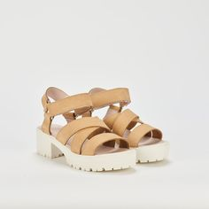 Ref: Alaia01 - Beig Sporty Chic, Clogs, Sandals, Fashion, Latest Trends, Slippers, Totes, Women, Clog Sandals