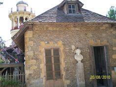 Vos photos du Petit Trianon - Page 33