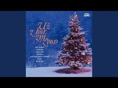 Vánoční směs (Bílé vánoce, Purpura, Padá sníh, Rolničky...) - YouTube