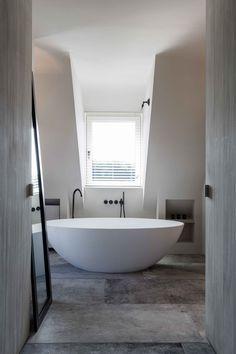 3 Vitally Important Modern Bathroom Design Tips – Bathroom Ideas 101