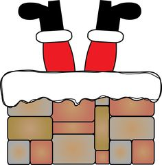 Mrs Jump's class: Don't Get Stuck! Freebies and More!