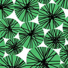 print & pattern: DESIGNER - jessica nielsen