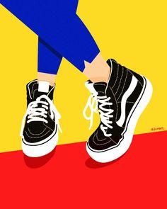 Your weekly art fix by Jill Mars Guberman.