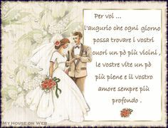 Frasi Auguri Anniversario Di Matrimonio 60 Anni.33 Fantastiche Immagini Su Auguri X Matrimonio Matrimonio