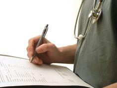 1. ¿Qué escalas son más utilizadas en pacientes oncológicos y no oncológicos al final de la vida? [1] Escala Edmonton Symptom Assessment System (ESAS): Listado de 10 escalas numéricas que eva…