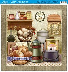 http://www.litoarte.com.br//produtos/artesanato/arte-francesa/arte-francesa-quad-cozinha/