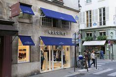 569b05945a0  escalesparis  escales  shop  bonaparte  paris  bonaparteparis  luxe  blanc   boutique