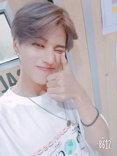 """[ in ATEEZ Since: Okt """"ATINY is ATEEZ destiny. Jung Woo Young, Thanks For Everything, Fandom, Kim Hongjoong, Warm Outfits, One Team, Kpop Boy, Kpop Groups, Minho"""