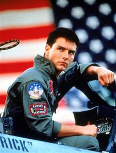 Happy 50th birthday, soon-to-be-single Tom Cruise (Paramount Pictures)