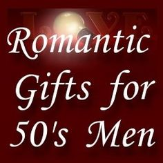 romantic gifts for guys valentine's day