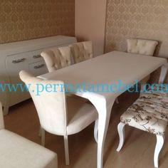 furniture desaign, furniture store, furniture jepara
