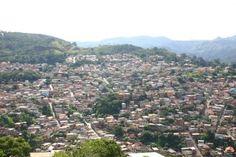 Conheça a cidade de Macacos - MG  |    Saiba mais ✈ http://vejapixel.co/1vO0sEd