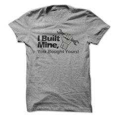 nice BROUGHT T Shirt Team BROUGHT You Wouldn't Understand Shirts & Tees | Sunfrog Shirt https://www.sunfrog.com/?38505