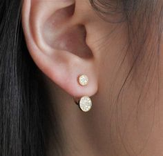 Hey, I found this really awesome Etsy listing at https://www.etsy.com/listing/212564763/simple-and-beautiful-ear-cuff-double