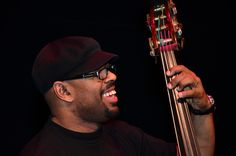 They Drive At 55: The Monterey Jazz Anniversary Tour - The Monterey Jazz Festival is celebrating 55 years of swinging with a coastal California vibe. An all-star sextet is crossing the country, advancing the festival's mission: to create and support jazz education and performance programs.