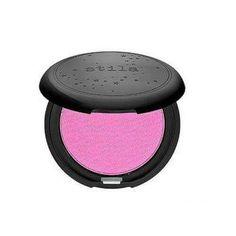 Stila Custom Color Blush Self-Adjusting Pink  #STILA