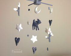 Best baba kamer images bedrooms kids room nursery decor