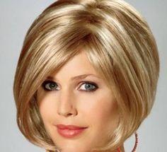 Стрижки для тонких и редких волос: ТОП-5 женских причесок на короткие, средние и длинные тонкие волосы 100 фото