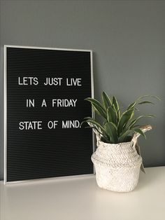 Quote for letterboard Year Quotes, Sign Quotes, Daily Quotes, Words Quotes, Funny Quotes, Class Quotes, Sayings, Felt Letter Board, Felt Letters