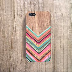 Chevron is so fun! I also have a phone cover obsession. I like to accessorize my phone because it is so important to me. It houses my music, my photos, and my communication with my best friends.