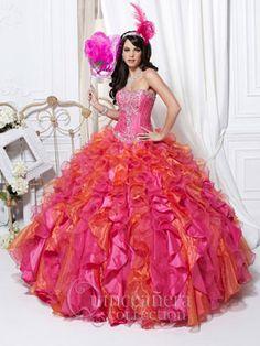 Texas Divas Boutique texasdivasboutiqu... Storefront: 309 York South Houston, TX 77587 713-941-DIVA (3482)