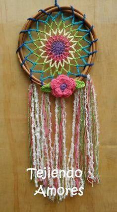 You are being redirected. Doily Patterns, Knitting Patterns, Crochet Patterns, Crochet Round, Knit Or Crochet, Creative Crafts, Diy And Crafts, Dream Catcher Painting, Dream Catcher Tutorial