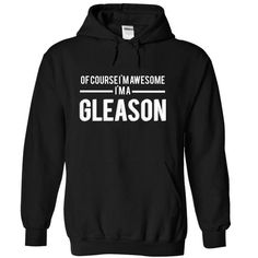 Team Gleason - Limited Edition #name #beginG #holiday #gift #ideas #Popular #Everything #Videos #Shop #Animals #pets #Architecture #Art #Cars #motorcycles #Celebrities #DIY #crafts #Design #Education #Entertainment #Food #drink #Gardening #Geek #Hair #beauty #Health #fitness #History #Holidays #events #Home decor #Humor #Illustrations #posters #Kids #parenting #Men #Outdoors #Photography #Products #Quotes #Science #nature #Sports #Tattoos #Technology #Travel #Weddings #Women