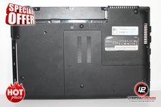 "Item: Samsung NP-RF510 RC530 RF510 NPRF510 Base Bottom Chassis Cover BA75-02677A ""X534   Postage: Free UK Shipping – Royal Mail 1st Class Item Price: £39.99   Warranty: 30 Day Money BackGuarantee Buy on eBay: ebay.liverpoolpcrepairs.com   Protection: eBay Money Back..."