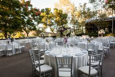 72 Best Mountaingate Country Club Images Wedding Locations