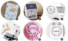 Tic Tac, Mixed Media, Scrap, Diy, Printables, Free Printables, Mothers, One Day, Projects