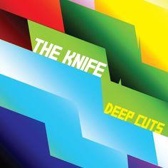 The Knife - Deep Cuts (2003)