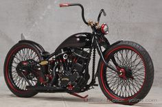 Unusual Antique Motorcycle  | 1000 Harley Davidson Wallpaper Antique Unique | Celebrity Inspired ...
