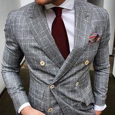 maninpink:Grey DB