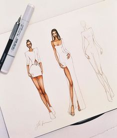 ••••#fashionillustration #fashionillustrator #fashionsketch #illustration #illustrator #drawing #sketch #copic #streetstyle #beauty #model #details #copicmarker #portrait #fashionface #applepencil #adobesketch #bellahadid #robertocavalli #alyx #bulgari Bella Hadid