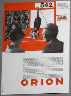 Ausstellung »Deutscher Werkbund nach 1945