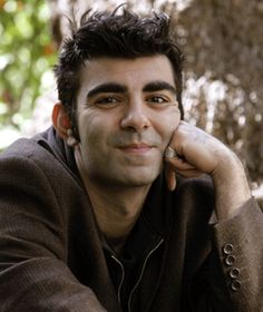 "Fatih Akin.   ""The funnier it is in the beginning of a story, the more dramatic it can become. Because when an audience is laughing, that's opening their souls somehow, and when you have an audience with an open soul, it's much better to hit them with a knife."""